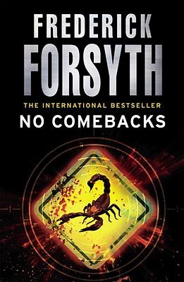 No Comebacks - Forsyth, Frederick
