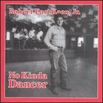 No Kinda Dancer [Bonus Tracks]