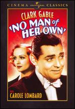 No Man of Her Own - Wesley Ruggles