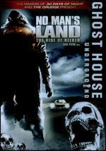No Man's Land: The Rise of Reeker [WS]