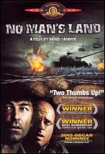 No Man's Land - Danis Tanovic
