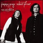 No Quarter: Jimmy Page & Robert Plant Unledded [US Bonus Tracks]