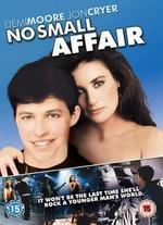 No Small Affair - Jerry Schatzberg