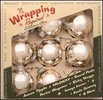 No Wrapping Required: A Christmas Album - Various Artists