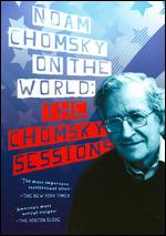 Noam Chomsky on the World: The Chomsky Sessions - Will Pascoe