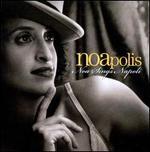 Noapolis: Noa Sings Napoli