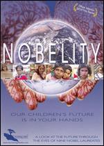 Nobelity - Turk Pipkin