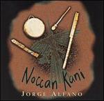 Noccan Kani (I Am)