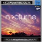 Nocturne [Extended Audio Disc] [DVD Video]