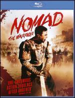 Nomad: The Warrior [Blu-ray] - Ivan Passer; Sergei Bodrov; Talgat Temenov