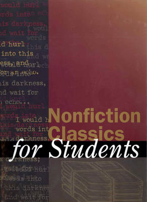 Nonfiction CLSC for Stdnt 2 - Thomason, Elizabeth