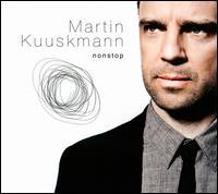 Nonstop - Kristjan Randalu (piano); Martin Kuuskmann (bassoon)