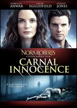 Nora Roberts' Carnal Innocence - Peter Markle