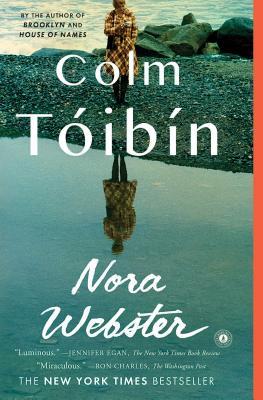 Nora Webster - Toibin, Colm