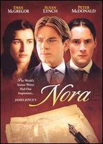 Nora - Pat Murphy