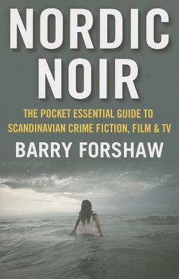 Nordic Noir - Forshaw, Barry