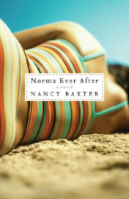 Norma Ever After - Baxter, Nancy