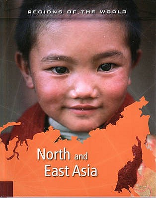 North and East Asia - Morris, Neil