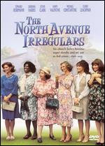 North Avenue Irregulars