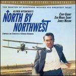 North by Northwest [Rhino]