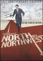 North by Northwest [Special Edition] [2 Discs]