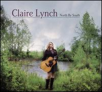 North by South - Claire Lynch