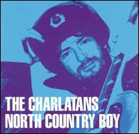 North Country Boy - The Charlatans