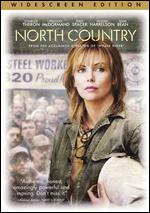 North Country [WS] - Niki Caro