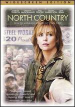 North Country [WS] - Niki Caro