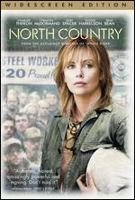North Country - Niki Caro