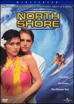 North Shore - William Phelps