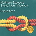 Northern Exposure: Expeditions - Sasha + John Digweed