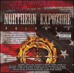 Northern Expozure Vol. 7
