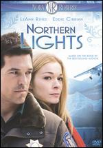 Northern Lights - Mike Robe