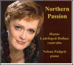 Northern Passion