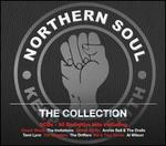 Northern Soul: The Collection [2013]