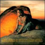 Northern Star [Bonus Tracks]