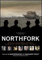 Northfork - Mark Polish; Michael Polish
