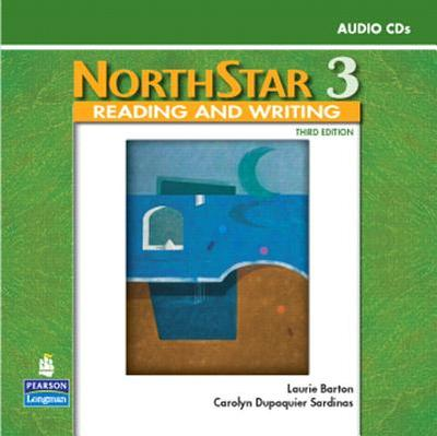 Northstar (comics)