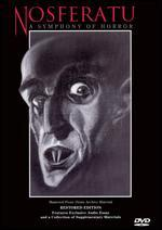 Nosferatu [AC-3]