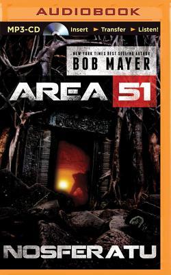 Nosferatu - Mayer, Bob