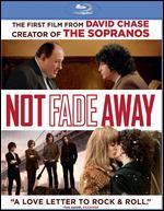 Not Fade Away [Blu-ray]