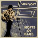 Notes of Blue [LP]