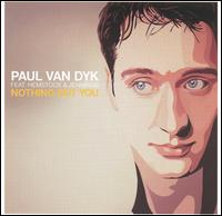 Nothing But You - Paul Van Dyk/Hemstock & Jennings