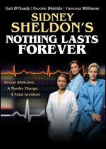Nothing Lasts Forever - Jack Bender