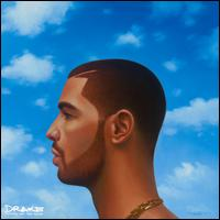 Nothing Was the Same [Clean] [Deluxe Edition] - Drake