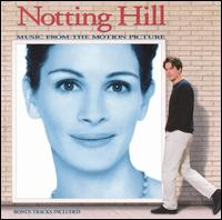 Notting Hill - Original Soundtrack