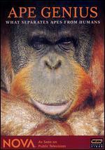 NOVA: Ape Genius