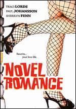 Novel Romance - Emily Skopov