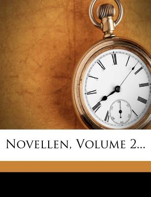 Novellen, Volume 2... - Mann, Thomas